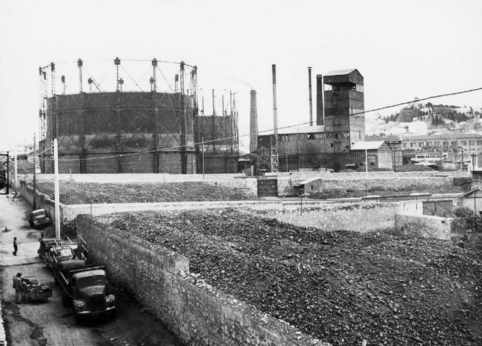 palia-athina-10 Σπάνιες φωτογραφίες της παλιάς Αθήνας